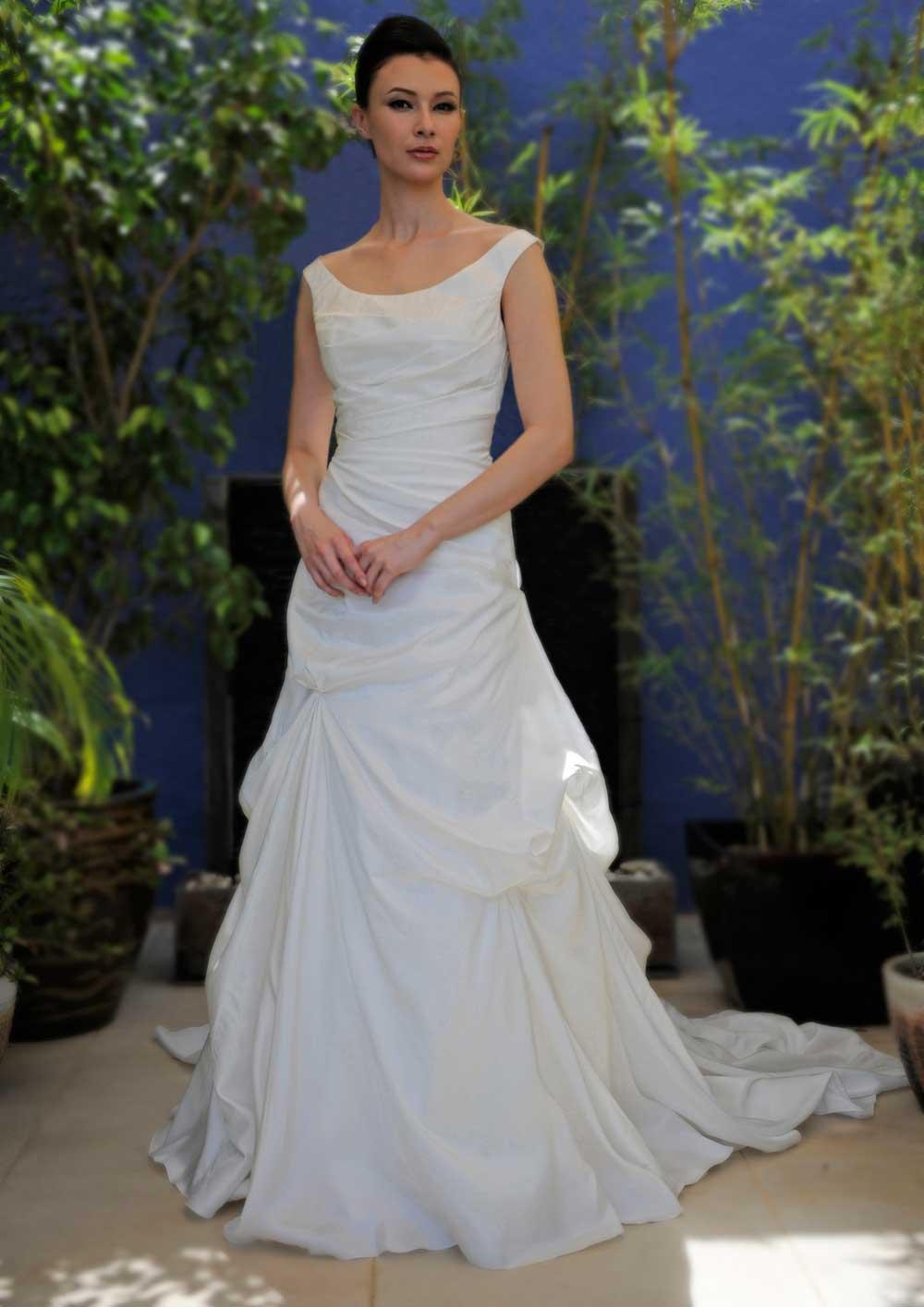 Augusta jones wedding dresses bridal gowns mother of for Wedding dresses in augusta ga