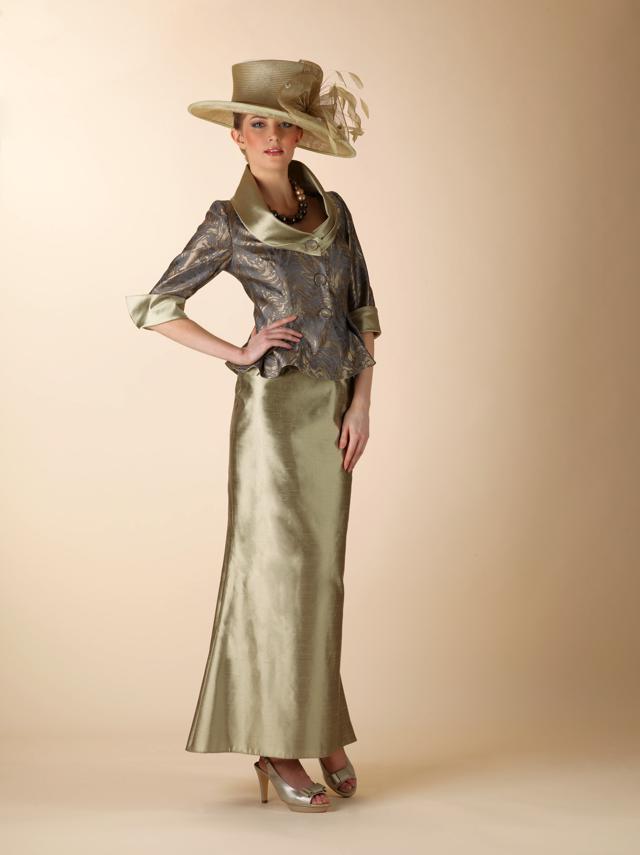 Jamelia\'s blog: wedding guest dresses groom clothes grooms attire ...