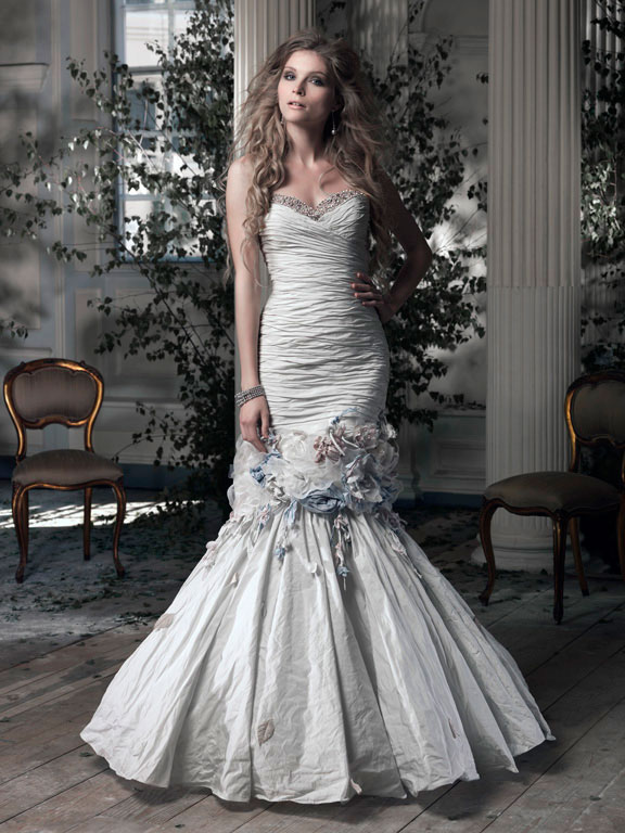 charlotte balbier wedding dresses wedding days of cheltenham