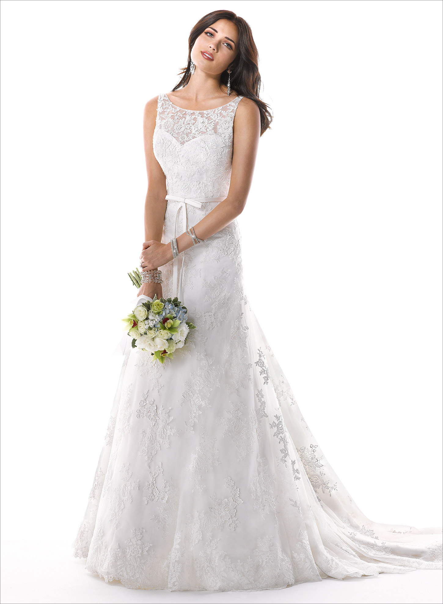 Casual Wedding Dresses Dallas : Maggie sottero wedding dresses bridal gowns mother of