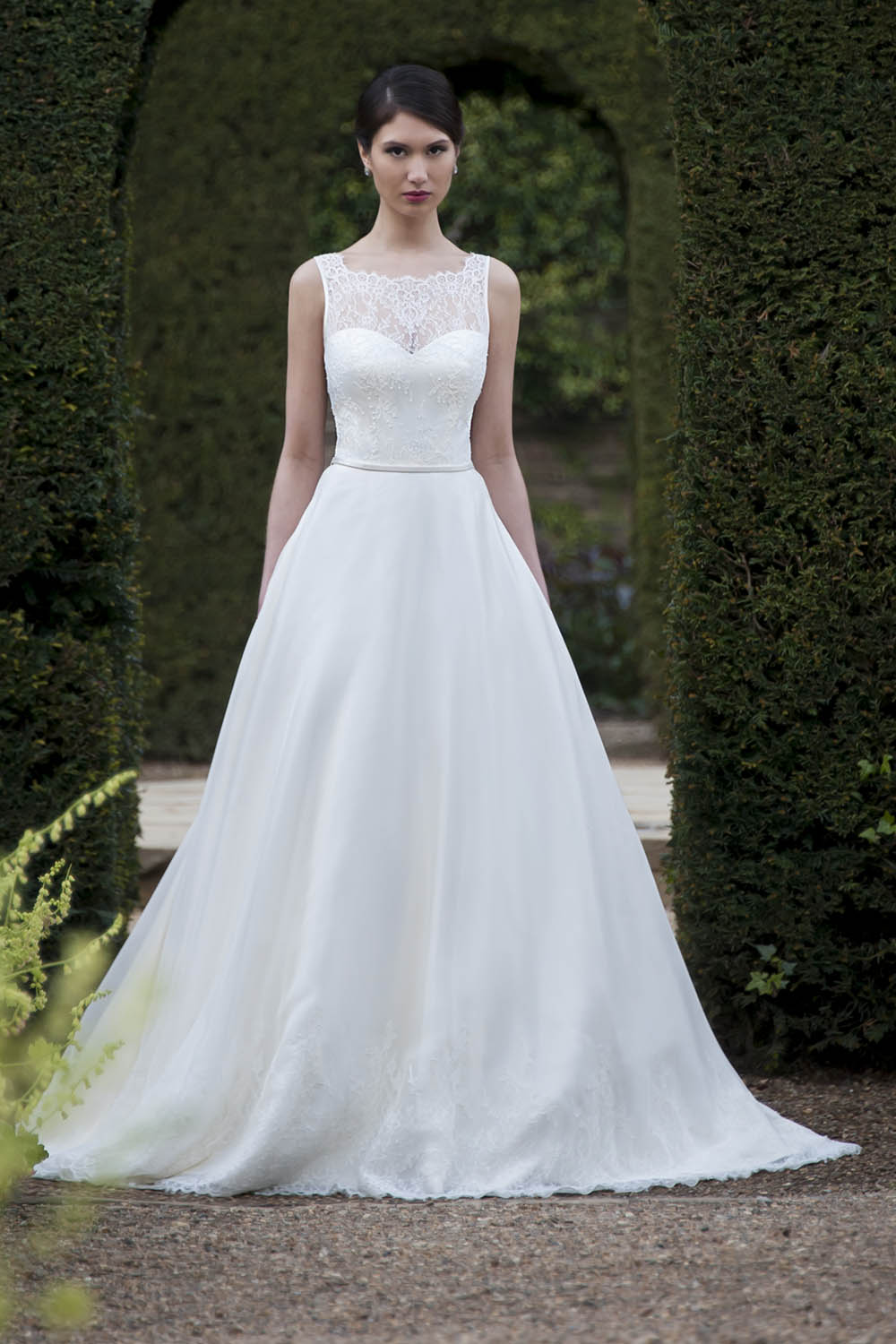 Old Fashioned Consignment For Wedding Dresses Gallery - All Wedding ...