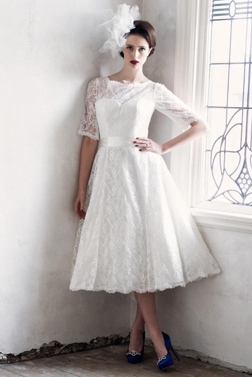 quarter length wedding dresses, OFF 20,Buy